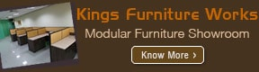 Kings Furniture Works