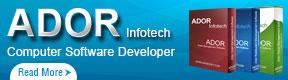 Ador Infotech