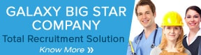 Galaxy Big Star Company