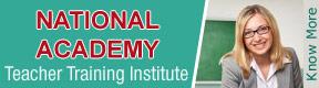 National Academy