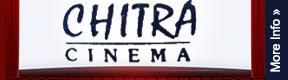 Chitra Cinema