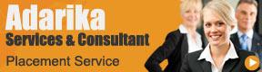 Adarika Services & Consultant