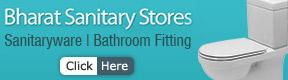 Bharat Sanitary Stores