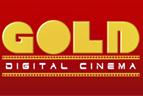 Gold Digital Cinema in Paltanbazar, Guwahati