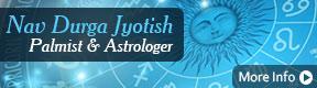 Nav Durga Jyotish