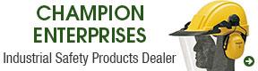 Champion Enterprises
