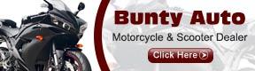 Bunty Auto
