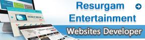 Resurgam Entertainment