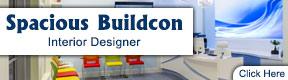 Spacious Buildcon