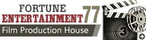 Fortune Entertaintment 77