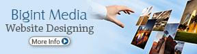 Bigint Media