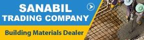 Sanabil Trading Company