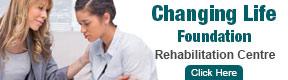 Changing Life Foundation