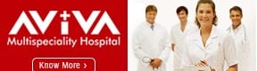 Aviva Multispeciality Hospital
