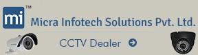 Micra Infotech Solutions Pvt Ltd
