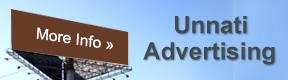 Unnati Advertising