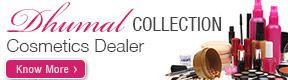 Dhumal collection