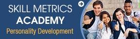 Skill Metrics Academy