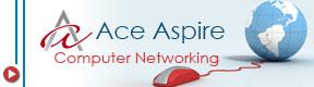 Ace Aspire