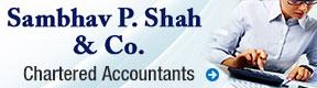 Sambhav P Shah & Co