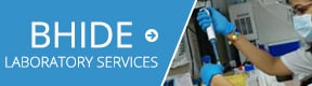 Bhide Laboratory Services