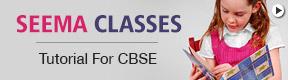 Seema Classes
