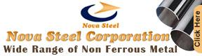 Nova Steel Corporation