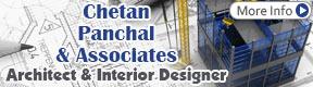 Chetan Panchal & Associates