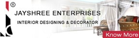 Jayshree Enterprises