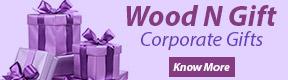 Wood N Gift