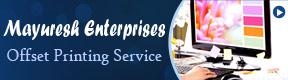 Mayuresh Enterprises