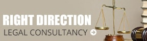 Right Direction Legal Consultancy
