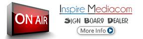 Inspire Mediacom