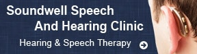 Soundwell Speech And Hearing Clinic