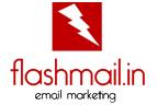 Flash Mail in Borivali East, Mumbai