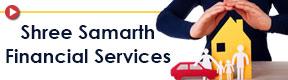 Shree Samarth Financial Services