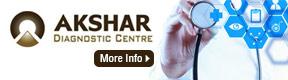 Akshar Diagnostic Centre