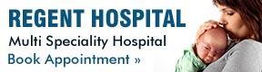 Regent Hospital