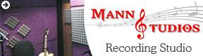 MANN STUDIOS