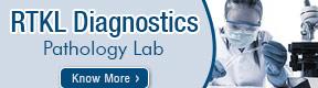 RTKL Diagnostics
