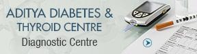 Aditya Diabetes & Thyroid Centre