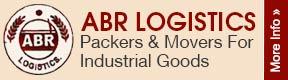 Abr Logistics