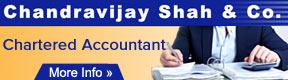 Chandravijay Shah & Co