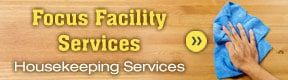 Focus Facility Services