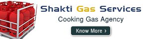 Shakti Gas Services