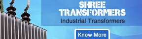 Shree Transformers