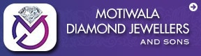 Motiwala Diamond Jewellers And Sons