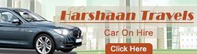 Harshaan Travels