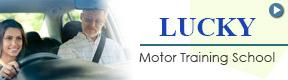 Lucky Motor Training School