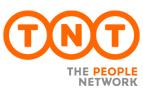 TNT Couriers (Customer Care) in New Delhi, Delhi